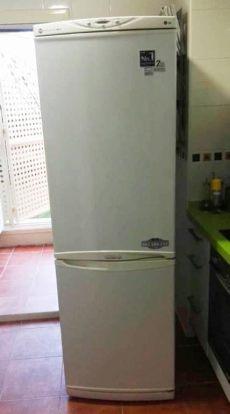 refrigeradores baratos nuevos en santiago refrigeradores baratos 2020 50 65 los economicos