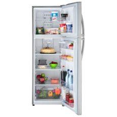 refrigerador 10 pies mabe rma1025ymxs mabe refrigerador 10 pies rma1025ymxs silver