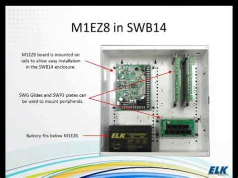 Ness Alarm Wiring Diagram.html