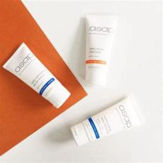 asap skin products review product review asap skincare from soho skincare the lifestyle