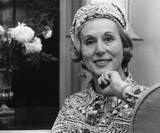 estee lauder biography facts childhood family of businesswoman - Estee Lauder Net Worth At Death