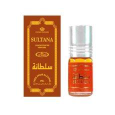 sultana fragrance oil al rehab concentrated perfume sultana by al rehab 3ml style