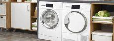 comparativa de lavadora y secadora juntas y separadas canalhogar - Lavadora Y Secadora Juntas O Separadas