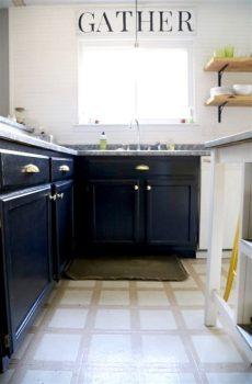 vinyl plank flooring installation kitchen how to install vinyl plank flooring renovations