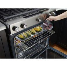 lavavajillas kitchenaid lavavajillas kitchenaid acero kdtm354ess
