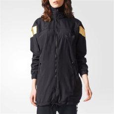 adidas originals womens archive track jacket womens clothing from cooshti - Adidas Archive Long Track Jacket