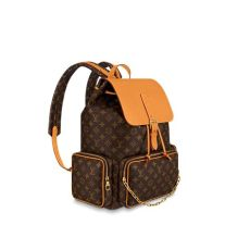 louis vuitton backpack price india louis vuitton mens bags price in india supreme and everybody