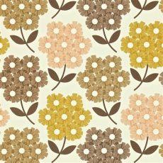 wallpaper orla kiely uk orla kiely wallpaper rhododendron autumn