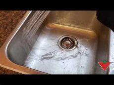 danze jasper kitchen faucet reviews my product evaluate danze jasper kitchen faucet the cooking cabin