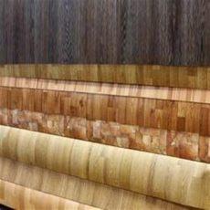 pvc vinyl flooring price india vinyl floorings at best price in india