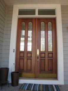 phantom screen door cost retractable door screens phantom door screens minnesota screens
