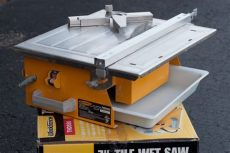 workforce tile cutter thd550 owners manual workforce thd550 saw for cutting tile