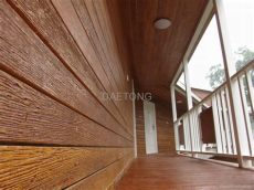 outdoor wood wall cladding outdoor wooden wall cladding 16w04b daetong china trading company other decoration