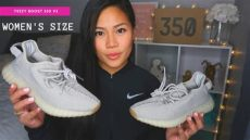 yeezy boost 350 v2 womens size guide yeezy boost 350 v2 sizing