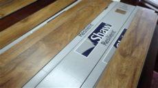 installation review of shaw vinyl floor tile - Shaw Floating Vinyl Plank Flooring Installation