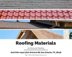 what is the best roofing material in philippines roofing materials