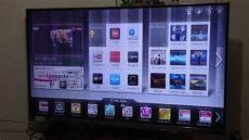 problema con smart tv lg 47 quot trouble with an 47 quot lg smart tv - Problemas De Imagen En Tv Led Lg