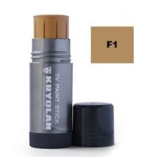 kryolan tv paint stick f1 kryolan tv paint stick original f1