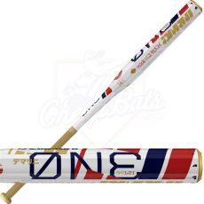 demarini slowpitch softball bats 2015 demarini one senior slowpitch softball bat end loaded ssusa wtdxsne 15