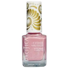 pacifica nail polish review pacifica 7 free nail color reviews photos ingredients makeupalley