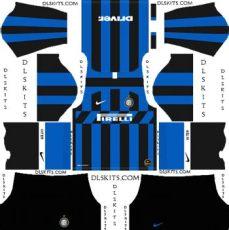 kit dls inter milan 2010 inter milan kits 2019 2020 league soccer kits logo