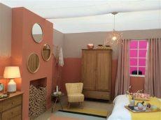 blush copper bedroom accessories copper blush szukaj w wnętrza i architektura blush bedroom bedrooms