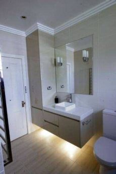 toilets for small spaces nz bathroom ideas small space nz in 2020 small space bathroom small space bathroom design