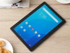 walmart lanza nuevas tabletas onn pro android para ti - Precios De Tablets En Walmart Usa