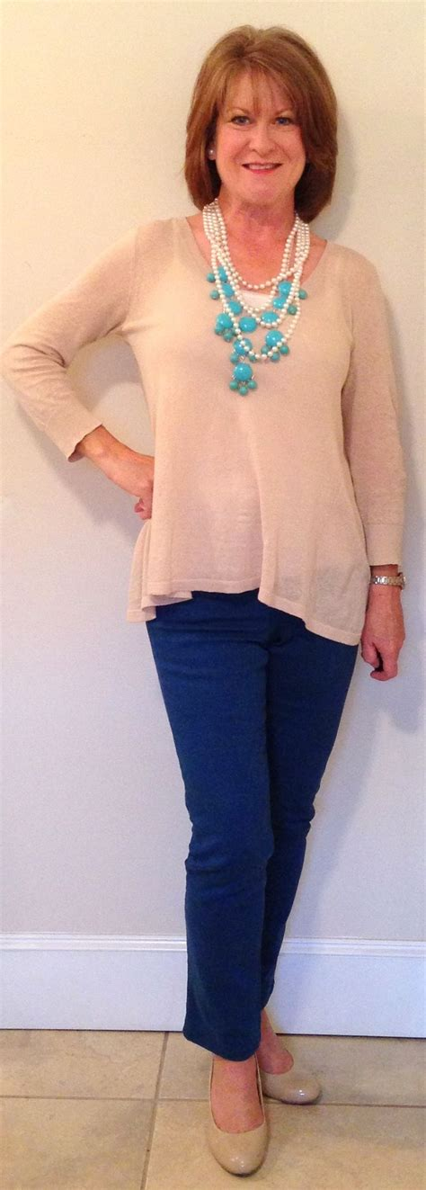 spring outfits women 50 favorite style pinterest spring