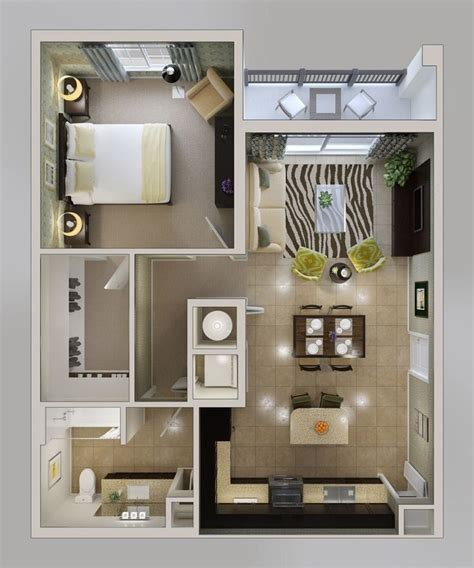 147 modern house plan designs free download house