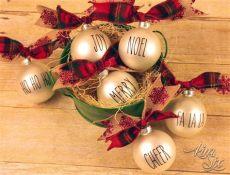 rae dunn inspired christmas ornaments diy diy dunn ornaments jpg