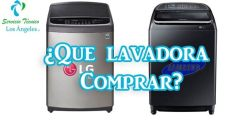 lavadora lg o samsung 191 que lavadora debo comprar lg o samsung comparaci 243 n