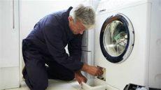 que hacer cuando la lavadora no lava c 243 mo limpiar la lavadora y eliminar la cal y los malos olores