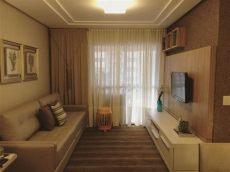 salas pequenas decoradas sencillas 70 ideias de salas pequenas decoradas e lindas para se inspirar