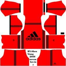 jersey kit dls 2019 keren kumpulan kit dls keren adidas untuk tim impian sobat