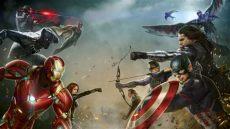 marvel superheroes 4k wallpapers download marvel captain america civil war superheroes 4k 8k wallpapers hd wallpapers