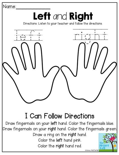 school prep math literacy packet kindergarten homeschool kindergarten