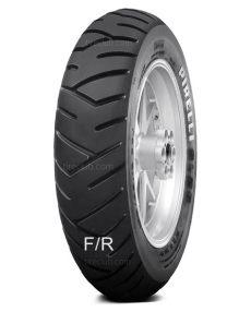 llantas pirelli panama llantas 130 70 12 56p tl tireclub panam 225