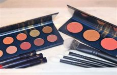 zoeva premiere eyeshadow palette swatches zoeva premiere palette collection review swatches