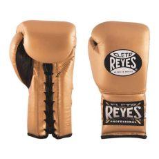 guantes de box cleto reyes 12 oz guantes de entrenamiento cleto reyes dorado 12 oz