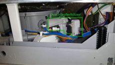 lavavajillas siemens error e9 soluci 243 n siemens lavavajillas de error e09