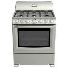 precios de estufas mabe en elektra estufa de piso mabe 30 pies elektra elektra