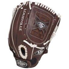 louisville slugger rht 12 inch xeno series fastpitch softball glove fgxpbn5 1200 ebay - Xeno Softball Gloves