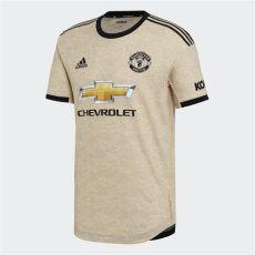 kit dls mancester united 2019 kiper manchester united 2019 20 adidas away kit 19 20 kits football shirt