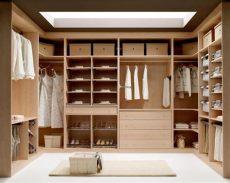 roperos para dormitorios mueble a medida placard ropero vestidor dormitorio comercios 1 000 00 en mercado libre