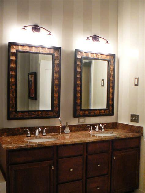 15 photos unusual mirrors bathrooms mirror ideas