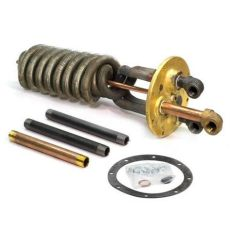 2700 5000 amtrol 2700 5000 heat exchanger replacement kit for wh 9 7 l p z wh 41 models - Amtrol Parts