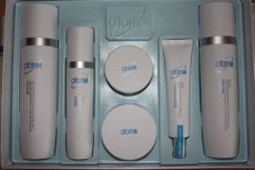 atomy skin care atomy calgary top skin care product atomy
