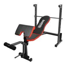 banco para pesas walmart banco multifuncion abdominales y pesas ejercicio nuevo 2 970 00 en mercado libre