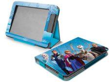 tablet de frozen coppel tablets ripley cl